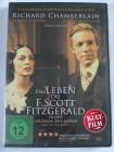 Das Leben des F. Scott Fitzgerald - Richard Chamberlain