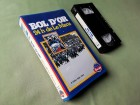 BOL D'OR - 24 h de Le Mans VHS Futura Video