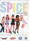 LoadXXX -- OMG..... it's the Spice Girls XXX Parody