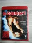 Bloodnight - Intruder