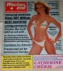 Wochenend - Heft 20 / 1983 *RAR*