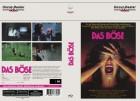 Das Böse Phantasm gr DVD/BD Hartbox A Constantin Lim 99 OVP