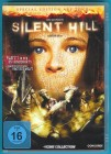 Silent Hill - Cine Collection 2-Disc Special Edition DVD NW