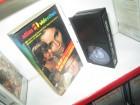 Beta / Betamax - Lauf um dein Leben - Tomas Milian- Glasbox