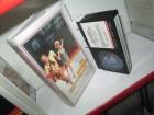 Beta / Betamax - Die Domino Verschwörung - MC Glasbox