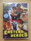 Eastern Heroes (Uncut) NEU+OVP