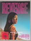 Revenge - Mediabook