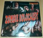 DRAGON LD: Zombie Holocaust  (Zombies unter Kannibalen)