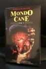 Mondo Cane 5 - Dvd - Hartbox *Neu*