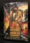 Mad dog morgan - Dvd - Hartbox *Neu*