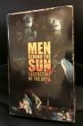 Men behind the sun 2 - Dvd - Hartbox *Neu*