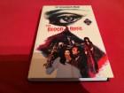 DIE GESCHÄNDETE ROSE gr DVD HB limitiert auf 33 Stück