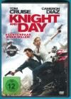 Knight and Day - Extended Cut DVD Tom Cruise, C. Diaz s g Z