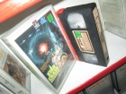 VHS - Star Crash - Sterne im Duell - RCA - David Hasselhoff