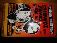 In der Gewalt der Zombies, gr. Hartbox,deutsch,uncut,DVD