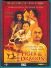 Tiger & Dragon - Der Beginn einer Legende (2 DVDs) s. g. Z.