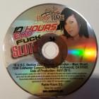 Play Time  Emo fuck Sluts  Caballero   (DVD ohne 96 )