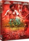 Evil 2 - In the Time of Heroes - Mediabook Cover C