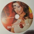 Passie  Rack em    aus Sammlung    DVD ohne 132