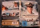 DVD Nicolas Cage - USS Indianapolis - Men of Courage