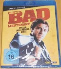 Bad Lieutenant - Special Edition