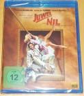 Auf der Jagd nach dem Juwel vom Nil Blu-ray Neu & OVP