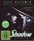 Shadow und der Fluch des Khan (Blu Ray)