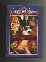 DER SCHLITZER # XT VIDEO + NR. 608 / 666 + NEU&OVP