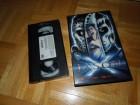 VHS JASON X EXTRA BÖSE EXTRA TÖDLICH   FSK 18