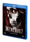 Blu-ray Tanz der Teufel 2
