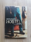 HOSTEL (NAMELESS) EXCLUSIV MEDIABOOK COVER B WoH