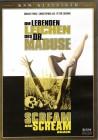 Scream And Scream Again DIE LEBENDEN LEICHEN DES DR. MABUSE