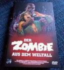 The Incredible Melting Man Gr.Hartbox Zombie aus dem Weltall