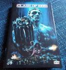 Class of  1999 DVD 84 Gr.Hartbox Cover B UNCUT RAR OOP