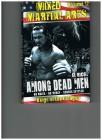 Among Dead Mengr. Hartbox AVV Mixed Martial Arts 12
