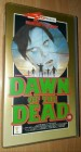 Zombie - Dawn of the Dead (England, PolyGram), Zombies