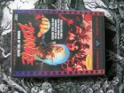ZOMBIE DAWN OF THE DEAD ASTRO FULL UNCUT 2 DVD EDITION RAR