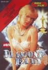 Ribu Video:Diamond Baby (DVD) Eva Kleber