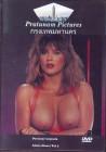 Pornstar Legends:Alicia Monet, Vol.2 (DVD)