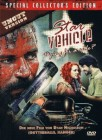 Star Vehicle [Shock] (deutsch/uncut) NEU+OVP