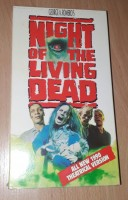 Remake: Night of the living Dead (USA, RCA) Zombie, Zombies