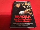 DRACULA IM SCHLOSS DES SCHRECKENS gr DVD HB von X-Rated 55er