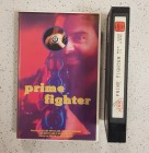 Prime Fighter (Summit Video)