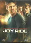 Joy Ride - Mediabook OVP