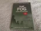 The Fog - Nebel des Grauens - Extended Version