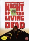 Night of the Living Dead - Remake (Uncut)