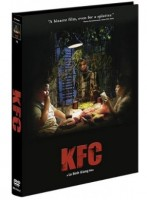 KFC (Mediabook C) NEU ab 1€