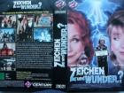 Zeichen und Wunder ? ... Shirley MacLaine, Teri Garr ... VHS