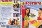Frostbite-The american winter pie (mit Traci Lords)
