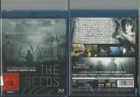 The Reeds BR (50058945,NEU, AKTION)